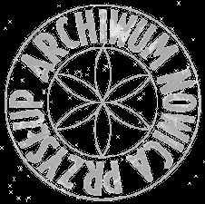 Archiwum Nowica-Przysłup